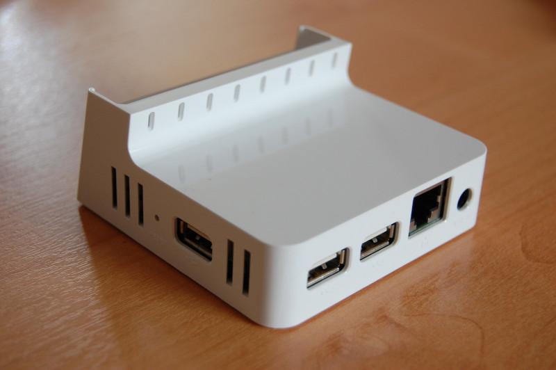 http://ledek.free.fr/photos/hardware/dockstar/DSC_4402s.JPG